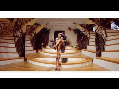 0 34 - 5Five - Daddy   Video +Mp3 Download