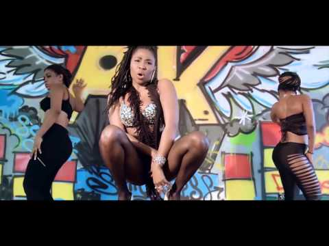 Photo of AK Songstress – 6PACK | Video +Mp3 Download