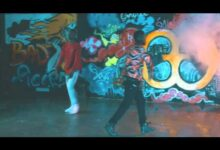 Photo of Shaker ft. Pappy Kojo – Yellow Sisi (Video +Mp3/Mp4 Download)