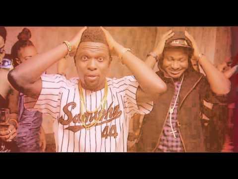 0 47 - Akoo Nana ft. Kcee & Harrysong - Bambala  | Video +Mp3 Download