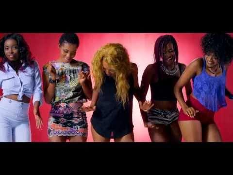 D-Black ft. VVIP - Kotomoshi (Video +mp3/mp4 Download)