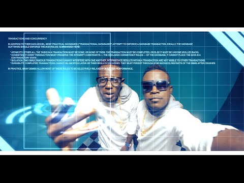0 9 - Asaase Aban - Red Lite ft. Gasmilla (Official Video +Download)