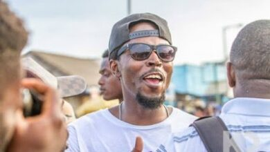 Photo of Anas should investigate Fennec's death – Kwaw Kese