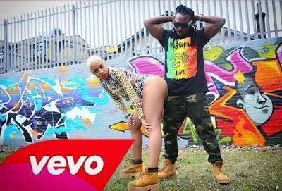 Atumpan AfricanWhine - Atumpan - African Whine | *Music *Mp3