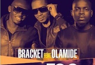 Photo of Bracket ft. Olamide – EGO (Remix)