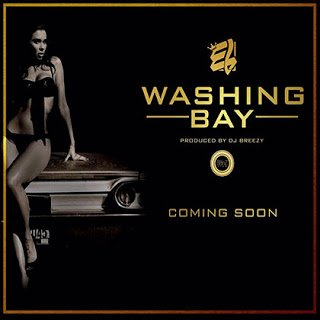 E.L WashingBay28prodbydjbreezy29 - E.L - Washing Bay (prod by dj breezy)