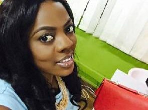Photo of Nana Aba to Join Starr TV?