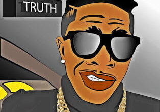 Photo of Shatta Wale – Too Much Money (Prod. by Shatta Wale)