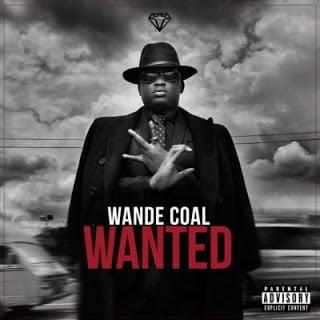 Music: Wande Coal - Kpono ft. Wizkid