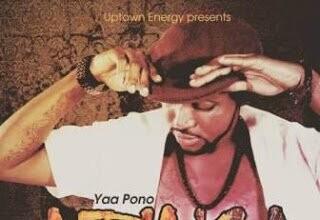 Photo of Yaa Pono - Atinga | *Music*Mp3
