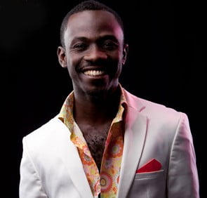 You don't have to be a gospel artiste to do the work of God - Okyeame Kwame