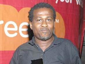 Photo of Lucky Mensah – Heche ft. Kofi Kinaata (Prod. by Dr Ray)