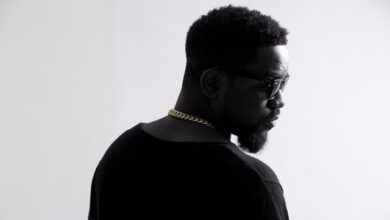 Photo of Car theft saga: I sold the car to Sarkodie but… Dosty Dee Explains