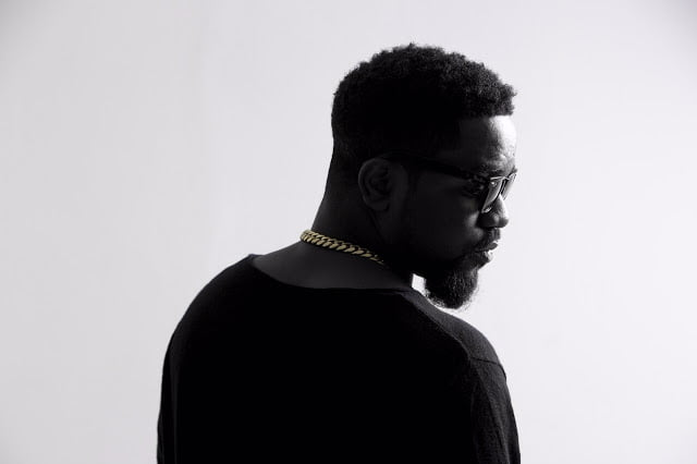 sarkodie - Car theft saga: I sold the car to Sarkodie but… Dosty Dee Explains