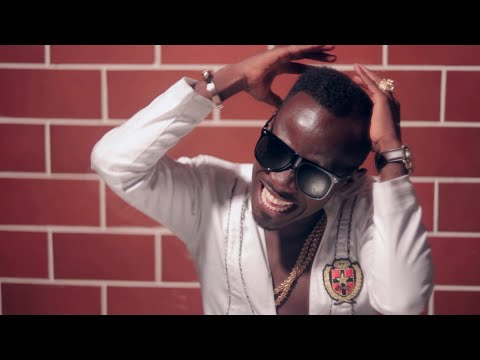 0 12 - Okyeame Kwame - Mere Twen Wo (Waiting For You) (Official Video)