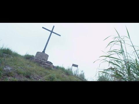 0 13 - Download: E.L - KOKO (Official Video) +Mp3
