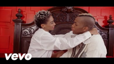 Photo of Teknomiles – Duro (Official Video +Mp3 Download)