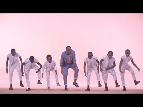 0 19 - So Good - Eddy Kenzo (Officical Video)