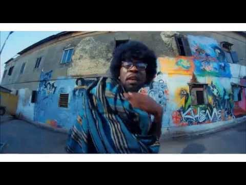 0 21 - Bisa kdei - Brother Brother Video +mp3/mp4 Download