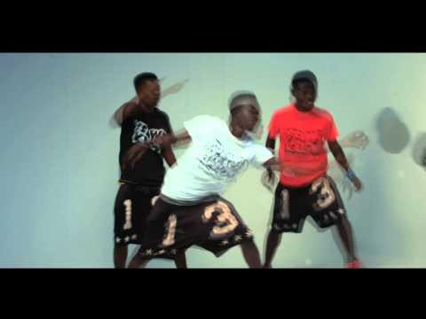 0 25 - Atom - Yewo Krom ft. Jhunea | Music Video +Download