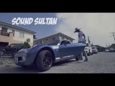 0 28 - Sound Sultan Oba Lola | Video + Mp3 Download