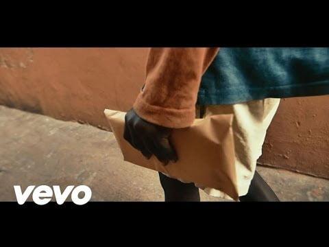 0 29 - iLLbliss - Chukwu Agozi Go Gi | Video +Mp3 Download