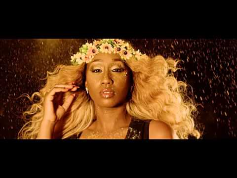 0 30 - Victoria Kimani - Booty Bounce | Video +Mp3 Download