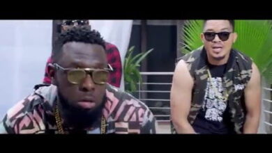 Photo of Bracket – Celebrate ft. Timaya (Official Video +Mp3 Download)