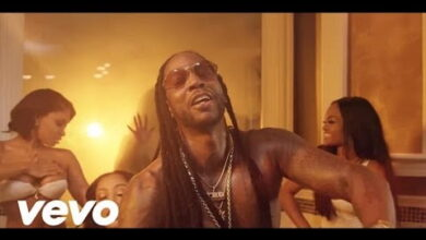 Photo of 2 Chainz - BFF ft. Jeezy  (Official Video)