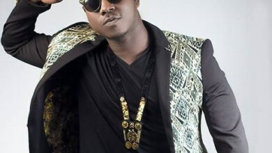 Photo of Razzonline presents list of 2015 GH Best Rappers