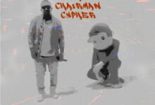 Photo of M.I Abaga – The Chairman Cypher