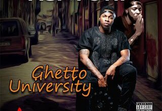 Photo of Runtown ft. Wizkid – Lagos To Kampala (Prod. Maleek Berry)