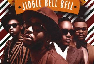 Photo of Tunde Ednut – Jingle Bell Bell ft. MI, Orezi, Falz (Prod. Popito)