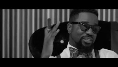 Photo of Sarkodie - Bra feat. Pat Thomas (Official Video) +Mp3 Download