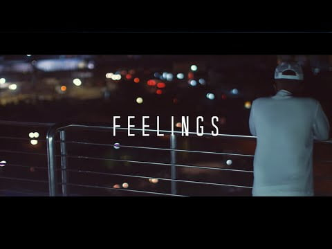 0 14 - Feelings - Ice Prince (Video +Mp3 Download)