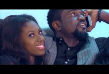 Photo of Sarkodie – Lies ft. Lil Shaker (Video +Mp3 Download)