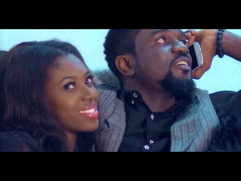 Sarkodie - Lies ft. Lil Shaker (Video +Mp3 Download)