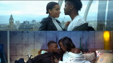 Photo of Video: Korede Bello ft. Tiwa Savage – Romantic (+Mp3/Mp4 Download)