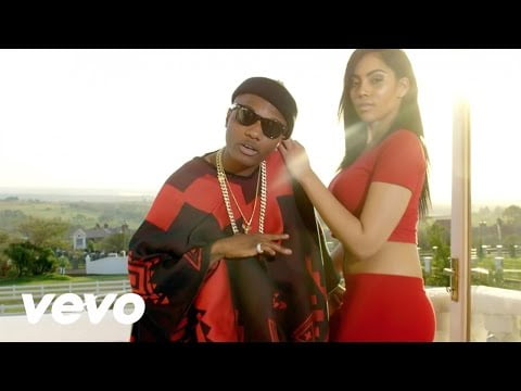 0 21 - Video: Wizkid - Final (Baba Nla) +Mp3/mp4 Download