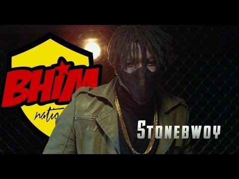 Video: Sheekena - Stonebwoy ft  R2bees (+Mp3 Download) | BlissGh