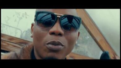 Photo of Reminisce - Poison (Video +Mp3 Download)