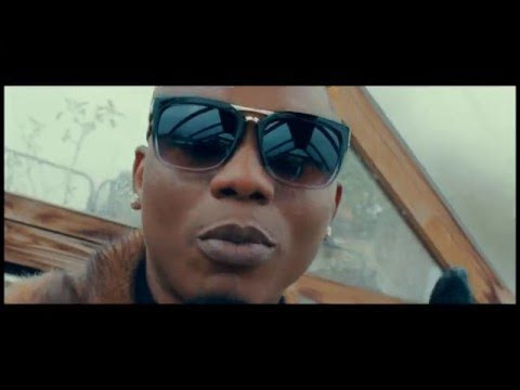 0 24 - Reminisce - Poison (Video +Mp3 Download)
