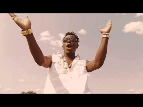 0 28 - Shatta Wale - Shatta Story (Official Video)