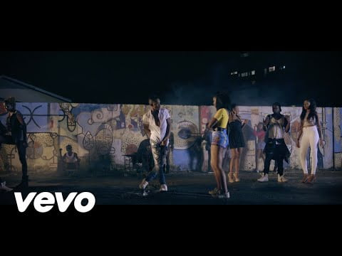 0 29 - Teknomiles - Wash (Official Video)