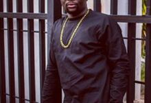 Photo of Akoo Nana a born again? Listen to the leaked gospel song