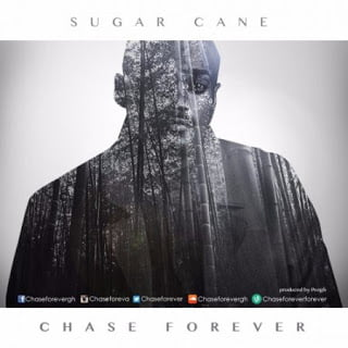 Photo of Chase - Sugar Cane (Prod. by Pee GH)