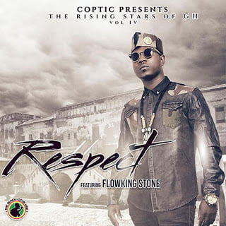 Coptic ft. FlowKing Stone - Respect