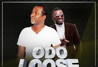 Photo of Lucky Mensah – Odo Loose ft. Guru Prod by (Dr Ray Beatz)