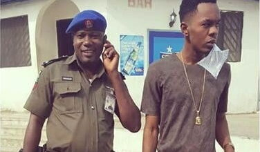 Photo of Drinking Pure water or sachet water doesn't change anything – Patoranking