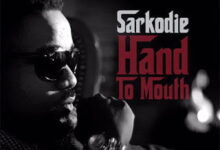 Photo of Sarkodie – Hand To Mouth (Prod by Fortune Dane)